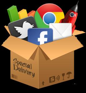digital-marketing_01.png